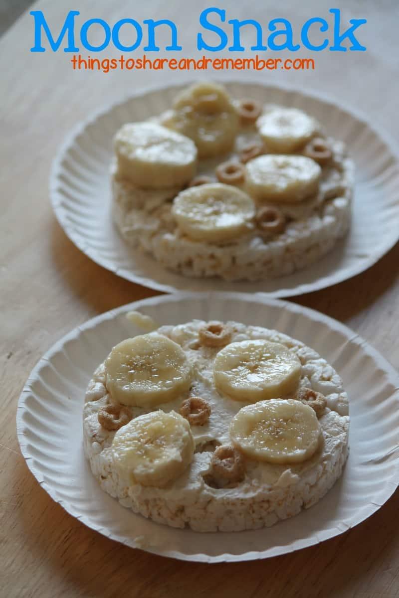 Very Easy Banana Cake Recipe