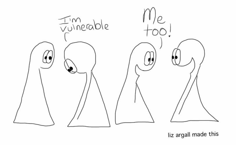 20: Vulnerable