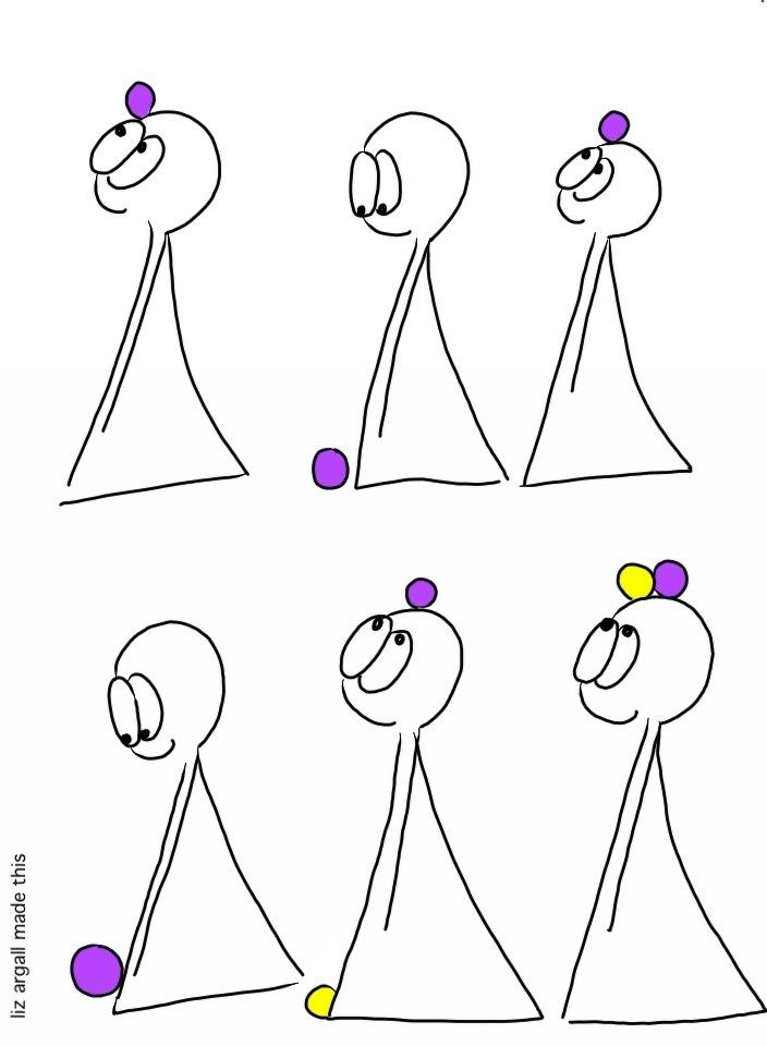 134: Juggling