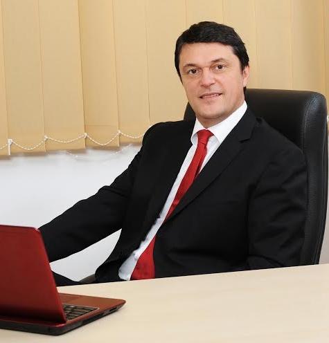 lucian_aldescu-80-0