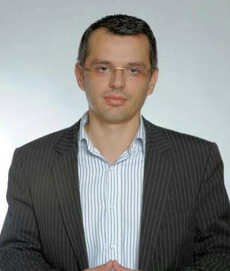 paul_dumbraveanu-60-0