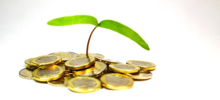 Falsche Annahmen über Ökonomen: Effizienz ist wichtig, aber nicht alles