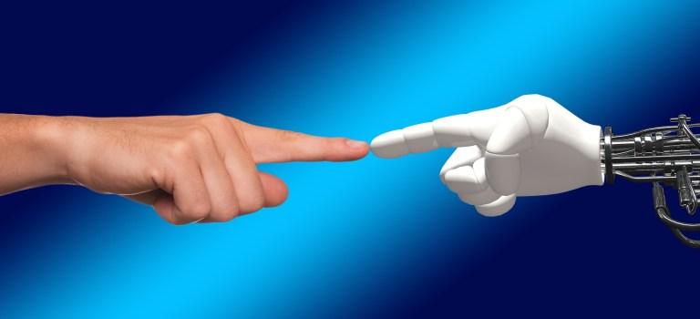 Die Robotersteuer: Leider nur gut gemeint