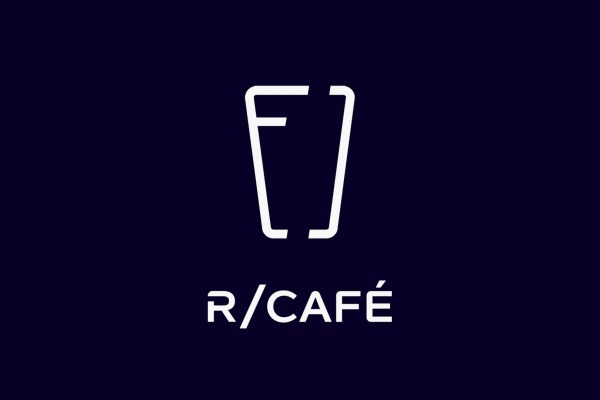 Promotional video for RCafe by Thinkandfilm Video production