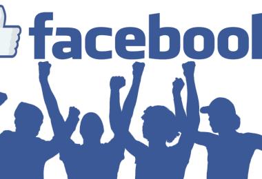 1000 facebook fans for $1