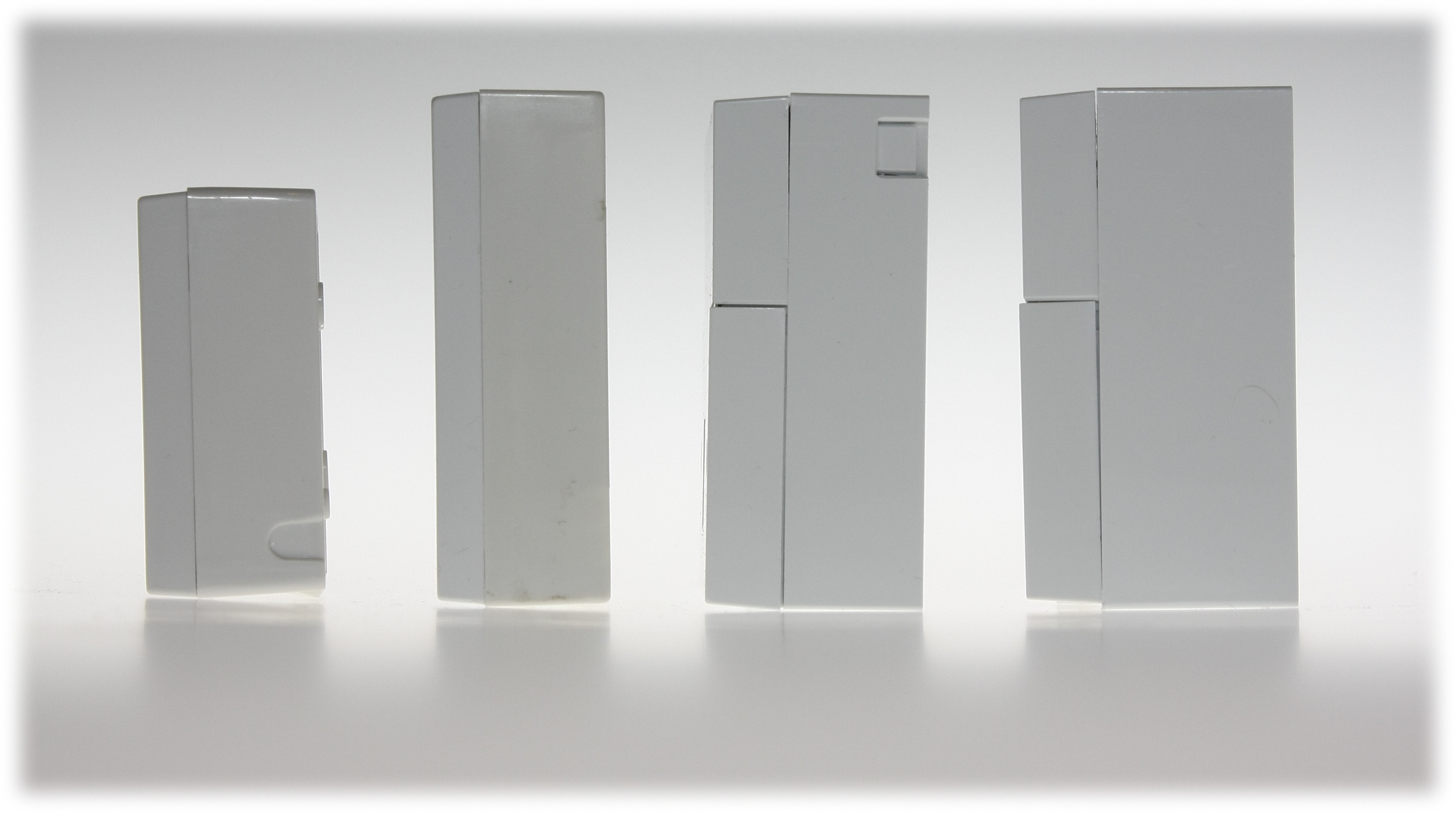 Telephone Box Wiring Diagram Dolgular Carling Switches Wiring Diagram