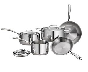 Tramontina Cookware Reviews And Buying Guide 2018