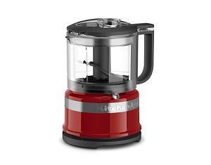 KitchenAid KFC3516ER 3.5 Cup