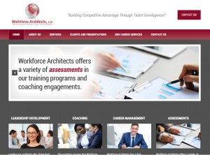 Workforce Architects