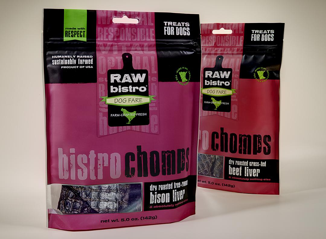 Raw Bistro_ Chomps Group_V3
