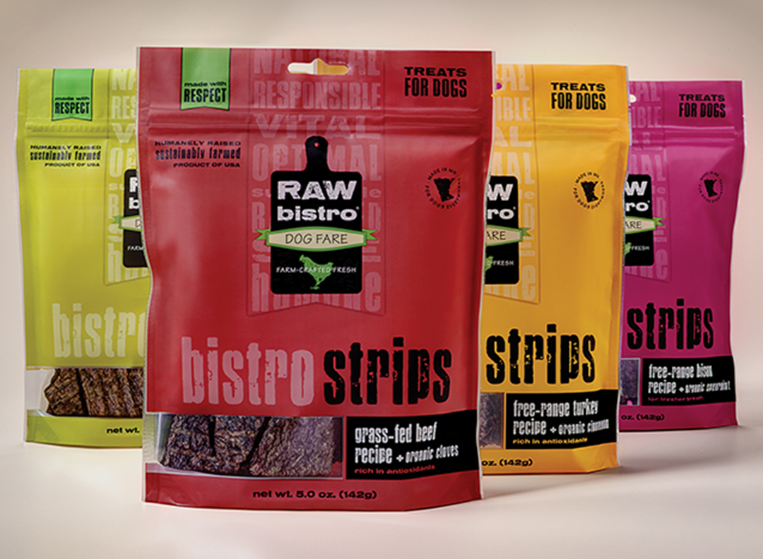 Raw Bistro_ Strips Group_rgb