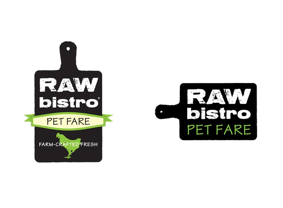 RawBistro_Logos