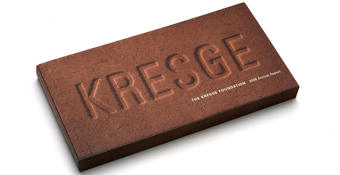 Kresge_angle
