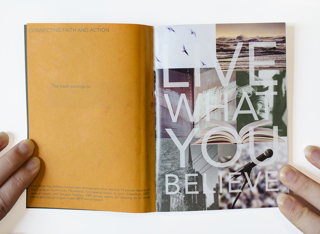 LiveWhatYouBelieve_spread1_web