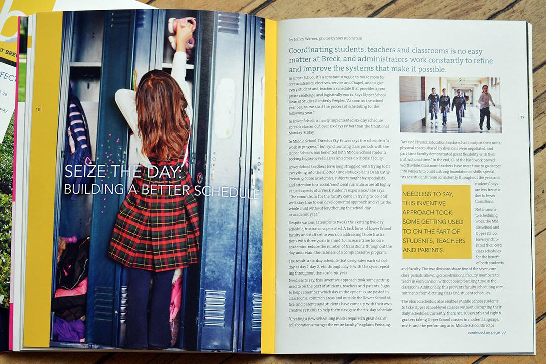 Breck_magazines_spread
