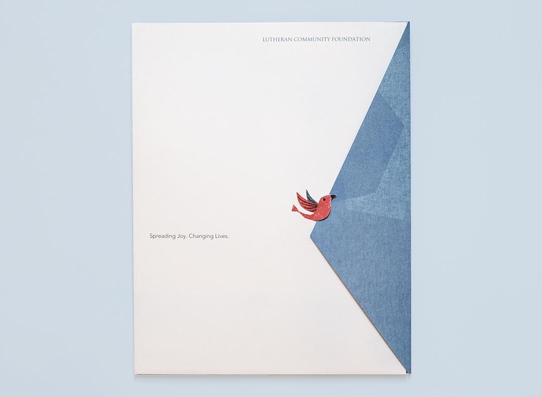 LCF_folder_cover_web