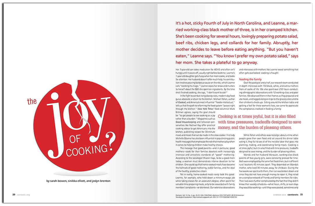CTX_joy_of_cooking_