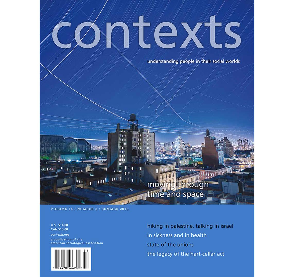 CTX2015v14n3_coverDesign_071315a