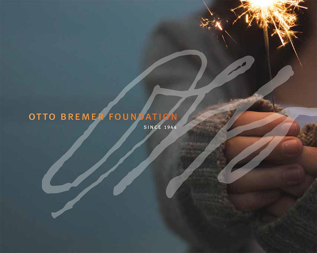 Otto Bremer Foundation