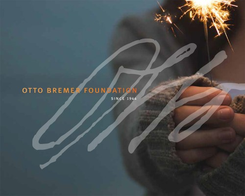 Otto Bremer Foundation
