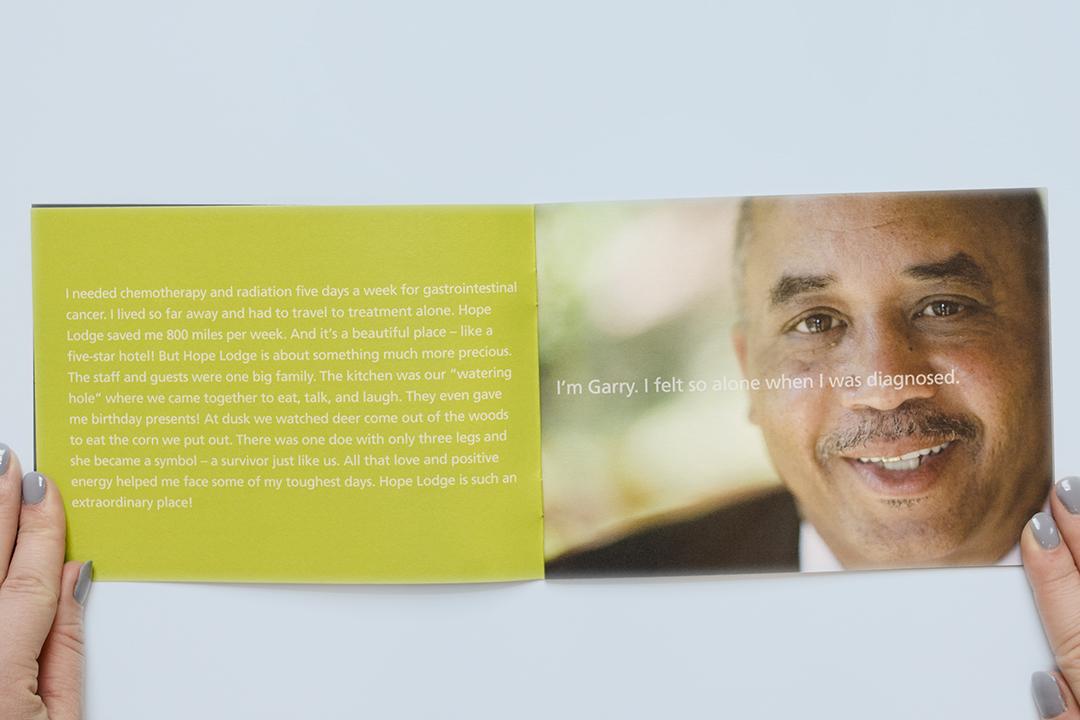 booklet_spread2_web