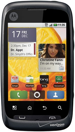 https://i2.wp.com/www.thinkdigit.com/FCKeditor/uploads/Motorola-CITRUS-2.jpg