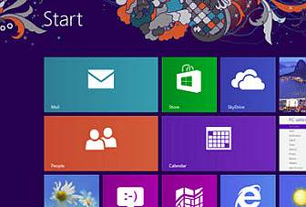 Microsoft announces 40 million Windows 8 licences sold since launch