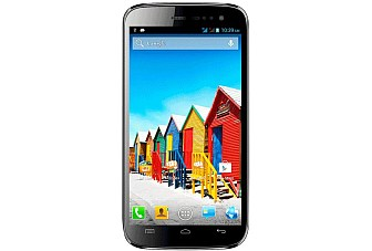 Micromax A116 Canvas HD starts retailing at Rs. 13,990; already sold-out