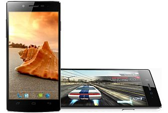 1080p HD quad-core Android smartphones under Rs. 20,000 in India (July 2013)