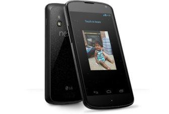 Motorola to launch Nexus smartphone in Q4 2013: Report