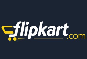 Flipkart screwed me over: Here's how they could stick it to you as well