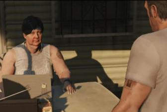 New details of GTA V special and collector's edition revealed