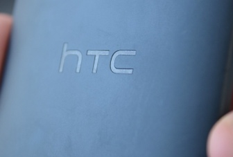 HTC M8, the HTC One's rumoured successor, leaked in images