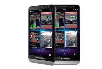BlackBerry denies rumor mill suggestions about Google Play Store on BB10
