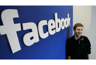Facebook may lose 80 percent of users by 2017: Study