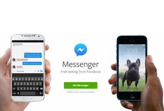 Facebook to shut down Messenger app for Windows