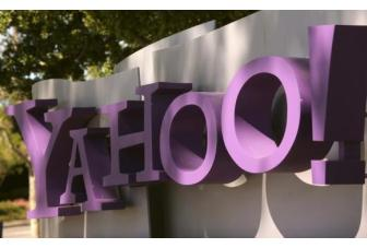 Yahoo to stop letting users login with Google and Facebook accounts