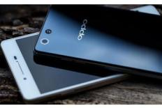 Oppo launches R1 smartphone in India for Rs 26,990
