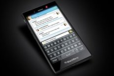 BlackBerry Z3 Jakarta Edition goes official, priced under $200
