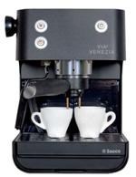 Espresso machine - Holiday Gift Guide for Entrepreneurs