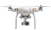 dji phantom 3 drone - Holiday Gift Guide for Entrepreneurs