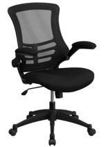 ergonomic office chair - Holiday Gift Guide for Entrepreneurs