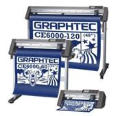 graphtec vinyl plotter cutter - Holiday Gift Guide for Entrepreneurs