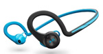 plantronics earbud - Holiday Gift Guide for Entrepreneurs