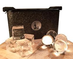 wintersmith ice baller chest - Holiday Gift Guide for Entrepreneurs