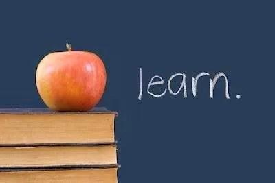 Imparare