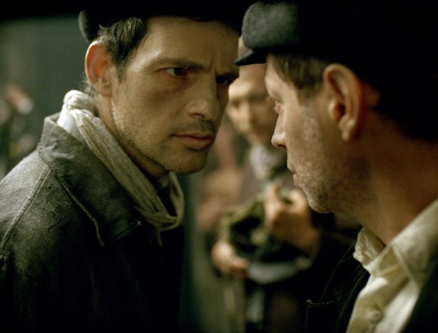 tiff Son_of_Saul_1