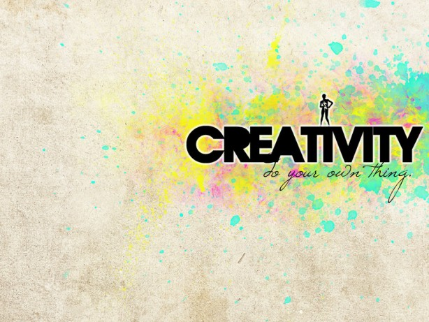 creativity_wallpaper_by_little_ham