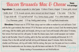 bacon-brussels-mac-and-cheese recipe