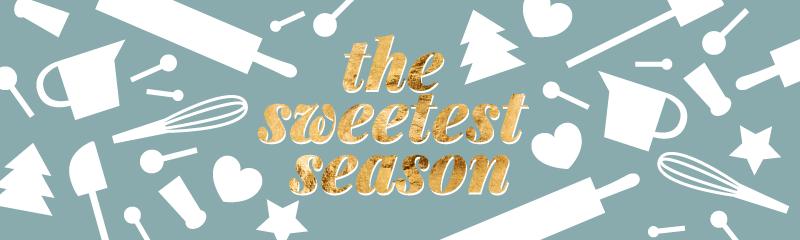 the-sweetest-season-banner